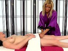 Tits massage, Tits lesbians, Tits lesbian, Massage lesbians, Massage lesbian, Massage babe