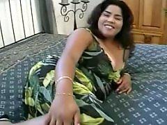 Undress, Tits mature, Tits licking, Tits licked, Tit fucking, Tit fuck