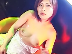 Minami, Milf japanese, Milf cumming, Milf cum, Milf asian, Oral japanese