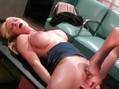 Melissa p, Big dick big tits anal, Melissa