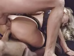 Mature threesome anal, Mature german threesome, Mature blowjob facial, Mature blonde threesome, Mature big tits anal, Mature big tit anal