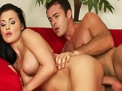 Very hot sex, Very black, Very very hot sex, Sex hot kiss, Ocean aletta, Handjob kiss