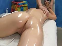 Oiled up, Oiled sex, Oiled massag, Oil sex