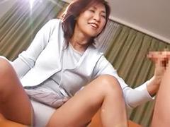 Mature handjobs, Mature asian masturbation, Japanese handjobs, Japanese handjob, Handjob mature, Handjob japanese