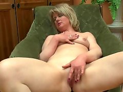 Mama hči, Mature with dildo, Fat chubby, Fat bbw mature, Fat bbw, Fat amateur