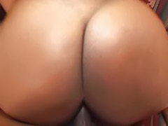 Styles, Sex bitch, Ebony masturbation big ass, Ebony bitch, Cum in hair, Cum in ass