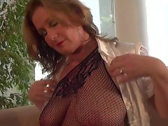 Matured mother, Mature with dildo, Mother amateur, Mother milf, Mother mature, Dirty granny
