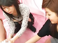 Weird, Wash, Masturbation japanese lesbian, Lesbian fetish asian, Japanese weird, Japanese wash