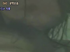한국 부부, 한국 ㅅㅅ, 한국코리아, 한국인 ㅅㅅ, 한국인한국어, 한국부부