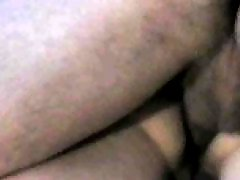 Frenche anal, Frenche, French anal, Anal amateure, Anal amateur, Amateurs anal