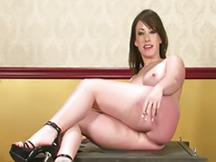 White girl solo, Jennifer white,, Jennifer white, Girl white, Solo white