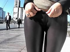 Tight teens, Tight teen, Teen big ass, Teen & big ass, Leather pant, Leather