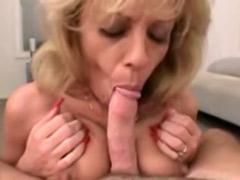 Pov blonde milf, Sammi masturbates, Sammi, Sammie, Sammy
