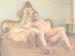 Young milf, Young fuck, Young blond, Young boobs, Wife milf, Wife fucked