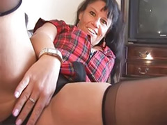 ¨mature strip, Teasing solo, Tease solo, Tease hairy, Strip-tease, Strip tease