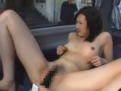 Toy car, Japanese car, Fuck car, Asian public fuck, Akira watase, Car asian