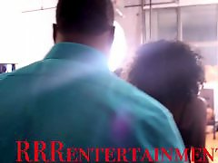 Real amateur, Raunchy, Ebony girl, Ebony gangbang, Ebony bukkake, Ebony black girl