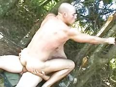 Wild fuck, Sex butt, Latinos gay, Latinos, Latino wank, Latino anal