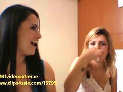 Sexy lesbians, Sexy lesbian, Lesbians hot, Lesbians kiss, Lesbian kissing, Lesbian kiss