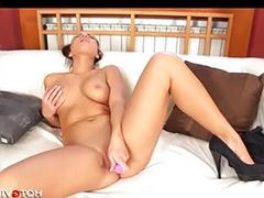 Toys her big ass, Rub tit, Tits rub, Tit rub, Toys big ass, Rubbed pussy