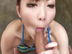 Riding asian, Sakurai, Lovers cum, Lover sex, Japanese riding, Japanese ride