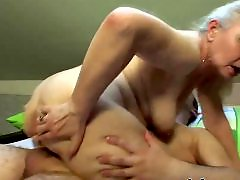 Young on old, Milf couples, Mature, couple, Mature fucked hard, Mature couples, Mature couple