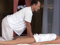 Tits massage, Pussy massage, Pussy orgasm, Powers, Massage orgasme, Massage orgasm