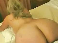 White big ass, Plumping, Plump, Big white booty, Big white ass, Big white asses