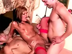 Young loves anal, Young heels, Young deepthroat, Young and anal, Young anal fuck, Spit anal