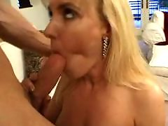 Stud, Milf facial, Older younger, Older milf, Older fucked, Older