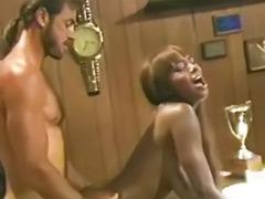 Porn tits, Big tits porn, Superstar, Ebony porn