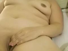 Solo small tits, Solo orgasme, Solo orgasm, Solo milf orgasm, Solo milf masturbation, Solo milf