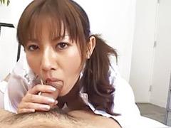 Yatoh aki, Fuck nurse, Nurse fuck, Japanese nurse