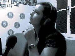 Radio, Summers angel, Summer b, Se x, L,se, Angelle summers