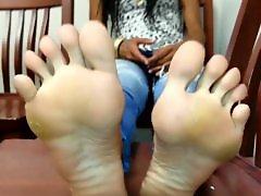 Sexy foot, Sole, Foot soles, Ebony foot, Ebony amateur, Amateur sexy