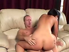 Tits riding, Tits blowjob, Ride anal, Ride tits, Mexicans, Mexican anal