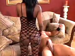 Milf fuck black, Fishnet, Ebony milfs, Ebony milf, Ebony facials, Getting and blacked