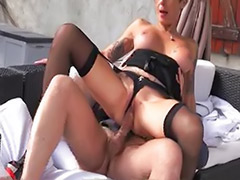 Şıçma, Sıçma, Masöz, Masář, Mature tattoo, Mature high heels