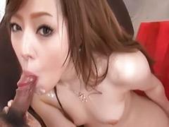 سکس سوپر خفن, سوپر ژاپنی, سوپر سکس ژاپنی, سوپر خفن, سکس فوق العاده, سکس سوپر