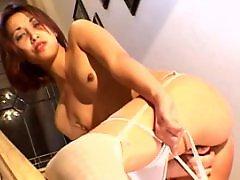 Redhead mature, Redhead masturbation, Redhead masturbate, Small tits mature, Small tits, Small tit