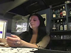Hd fuck, Hd ชู้, Barmaid, Amateur hd, کون چاقhd, عربي hd