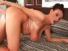 Tits solo, Solo milf dildo, Solo milf masturbation, Solo milf, Solo maturs, Solo mature masturbation