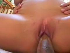 Sex smoking, Smoking sex, Smoke blowjob, Latina smoking, Lovely latina, Busty latina