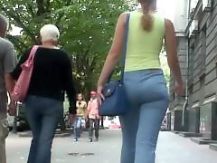 Voyeur upskirt, Upskirt public, Upskirt ass, Upskirt voyeur, Walking ass, Walking