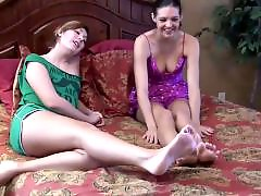 Teens suck, Teen sucking, Teen suck, Teen stocking, Teen stockings, Teen foot