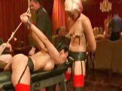 گروهی بدسم, پارتی سکس داغ, پارتی سکس خفن گروهی, سکس پارتی دختران, سکس پارتی دختر, سکس در پارتی ایرانی