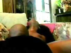 ممه بزرگ سیاه, مزه, ساق مشکی, جنده پستون بزرگ, جنده پستان گنده, جنده ها