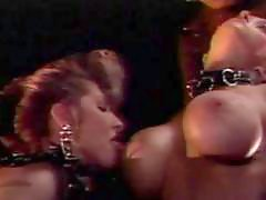 Tits lesbians, Tits lesbian, Tits hot, Threesome lesbians, Threesome lesbian, Threesome blonde