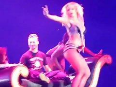 طيز big ass, Spears, Britney, Babe big ass, Ass babe, Amazing ass