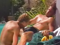 Vintage pool, Vintage boy wank, Vintage boy, Pool boy, Pool vintage, Boys wank cum